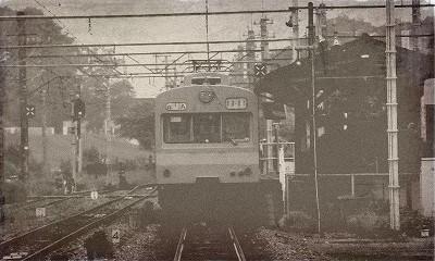 1009-2.jpg