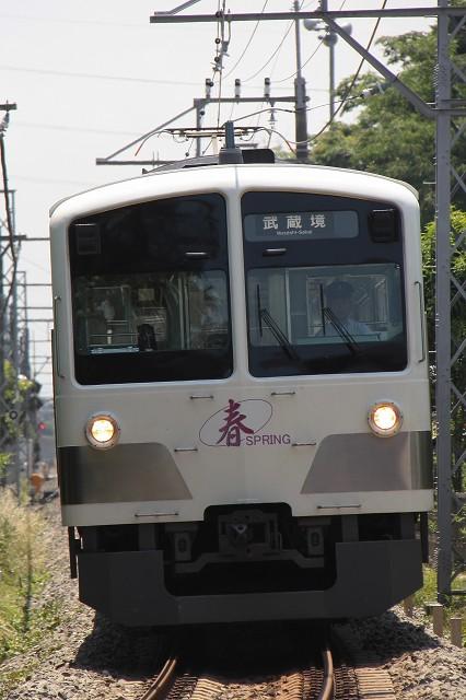 2010~06~03-IMG_1158.jpg