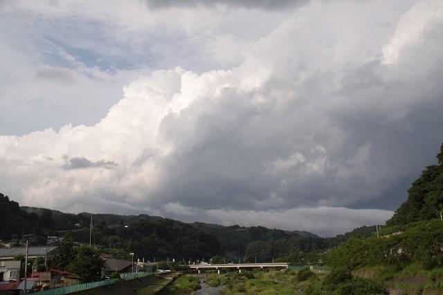 2010~07~26-IMG_7095.jpg