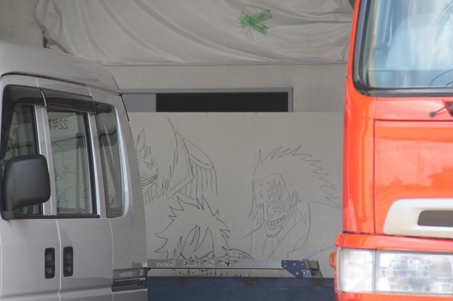 2010~08~05-IMG_8500.jpg