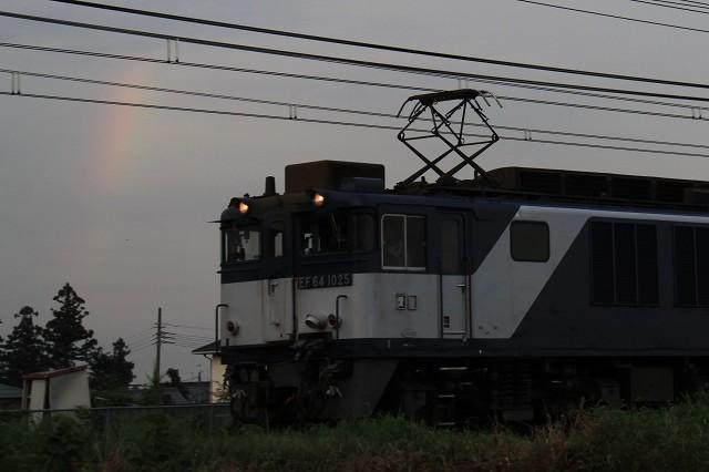 2010~08~10-IMG_8993.jpg