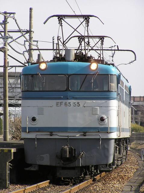 2010~08~10-P2010102.jpg