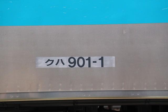 2010~08~28-IMG_0318.jpg