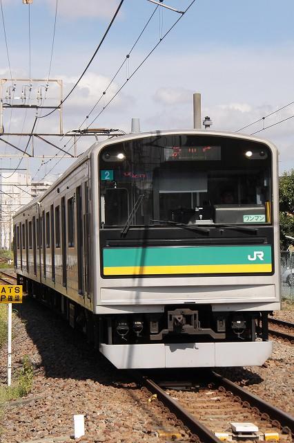 2010~09~02-IMG_0775.jpg