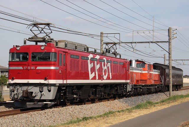 2010~09~02-IMG_0919.jpg