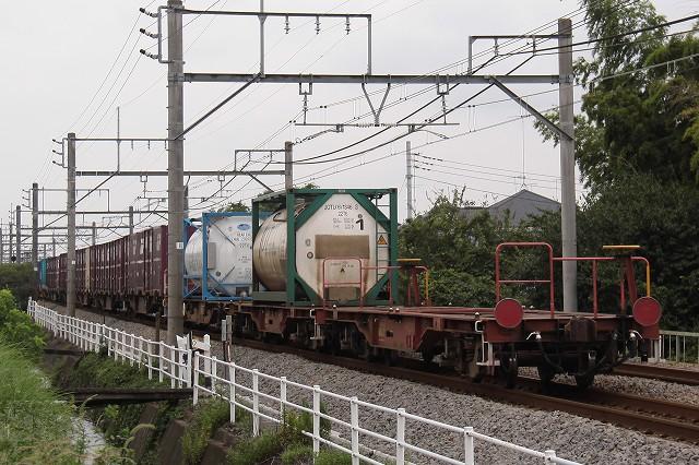 2010~09~15-IMG_1312.jpg