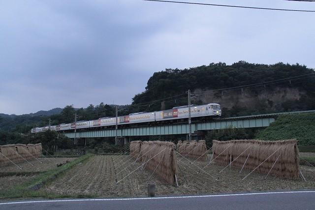 2010~10~06-IMG_2065.jpg
