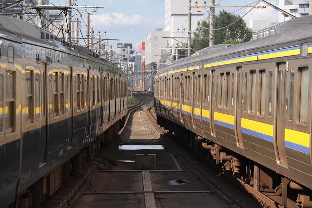 2010~10~11-IMG_2385.jpg