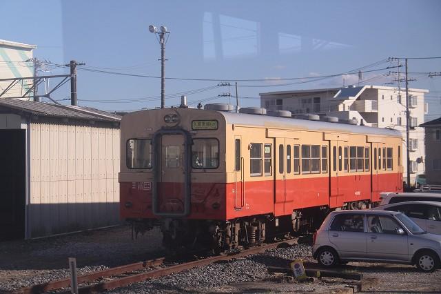 2010~10~11-IMG_2425.jpg