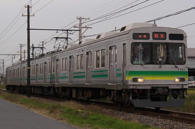 2010~11~13-IMG_4750.jpg