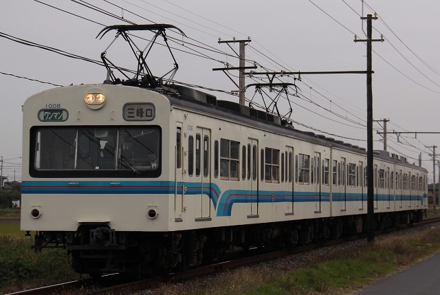 2010~11~13-IMG_4765.jpg