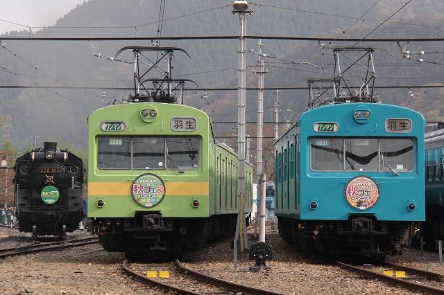 2010~11~13-IMG_4966.jpg