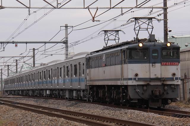 2010~11~17-IMG_5141.jpg