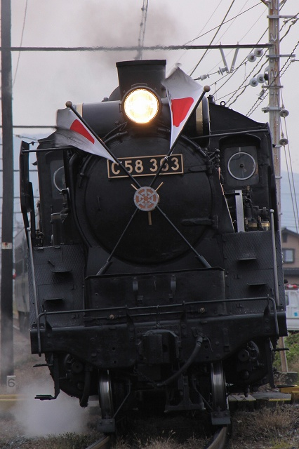 2010~11~28-IMG_5985.jpg