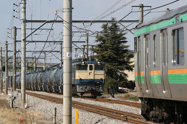 2011~03~23-IMG_20070212_3692.jpg