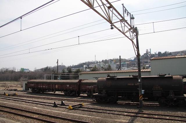 2011~04~04-IMG_3879.jpg