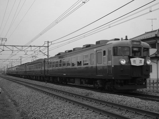 2011~07~14-DSCF9473.jpg