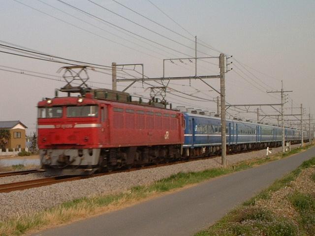 2011~07~16-DSCF8326.jpg