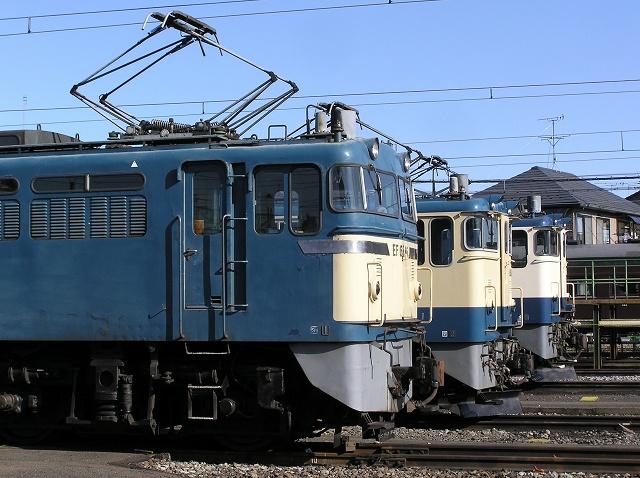 2011~07~20-PC110061.jpg