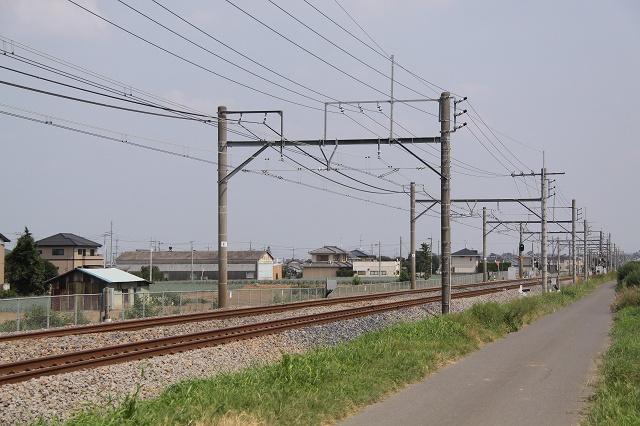 2011~08~17-IMG_2076.jpg