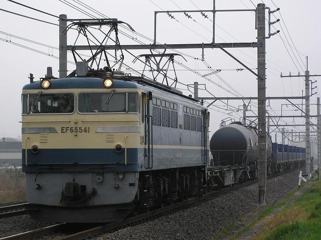 2011~08~23-P4020008.jpg