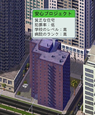 2011~09~04-75.jpg