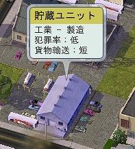 2011~09~05-173.jpg