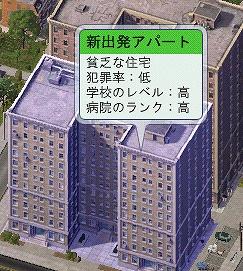 2011~09~05-215.jpg