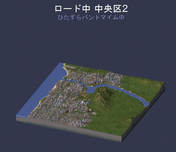2011~09~16-231.jpg