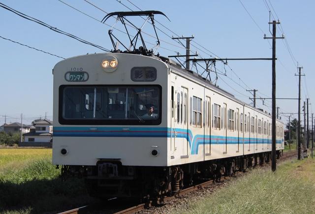 2011~09~24-IMG_2693.jpg