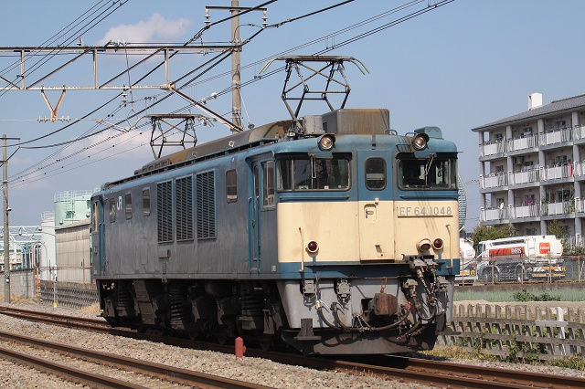 2011~09~25-IMG_2911.jpg