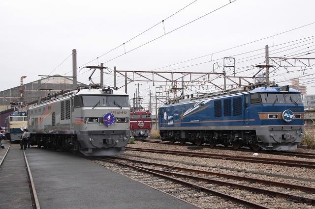 2011~10~15-IMG_3715.jpg