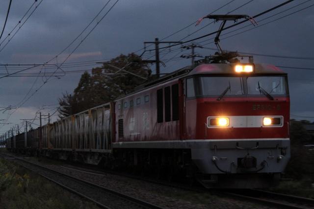 2011~10~16-IMG_4020.jpg