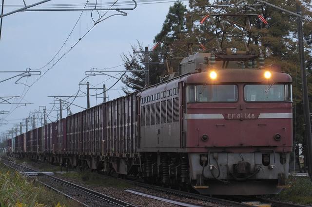 2011~10~16-IMG_4081.jpg