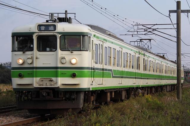2011~10~16-IMG_4141.jpg