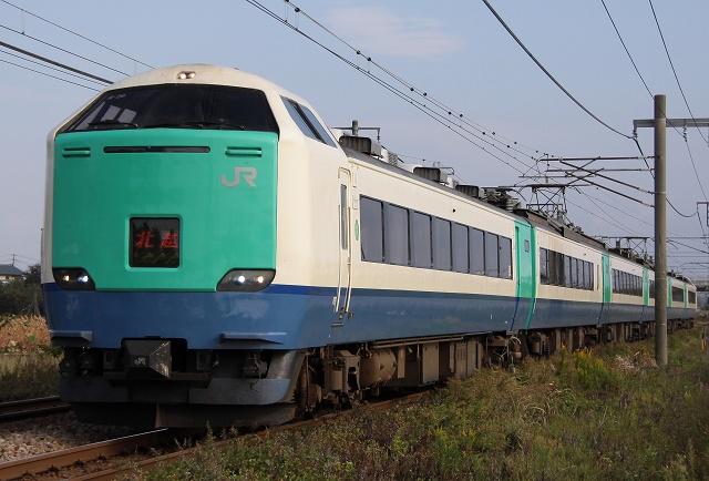 2011~10~16-IMG_4174.jpg