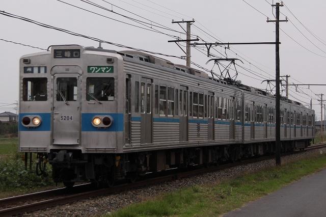 2011~10~30-IMG_4795.jpg