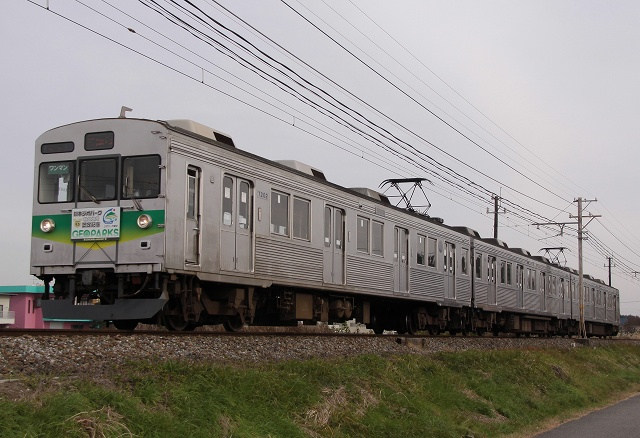 2011~11~27-IMG_6157.jpg