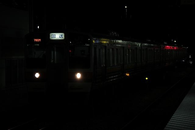 2011~12~11-IMG_0395.jpg