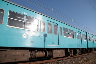 2012~02~19-IMG_4784.jpg