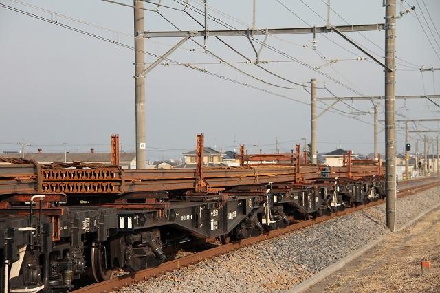 2012~03~06-IMG_6065.jpg