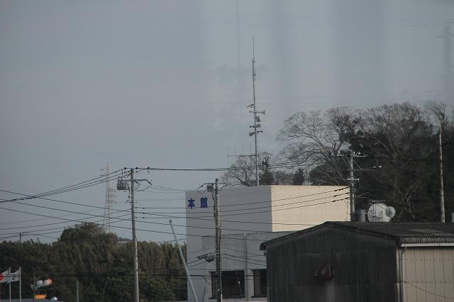 2012~03~30-IMG_7700.jpg