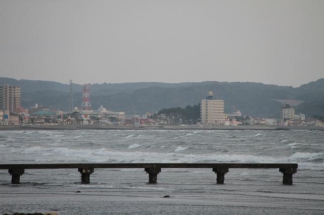 2012~03~30-IMG_7716.jpg