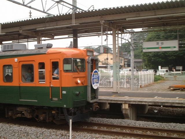 2012~06~21-DSCF9350.jpg