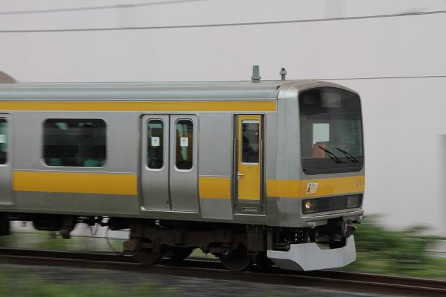 2012~06~23-IMG_3394.jpg