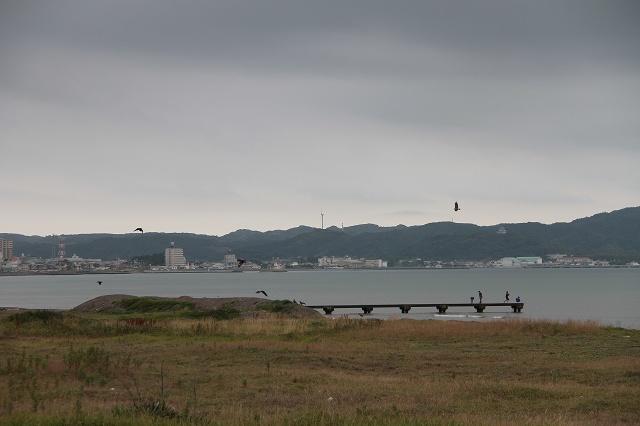 2012~06~23-IMG_3438.jpg