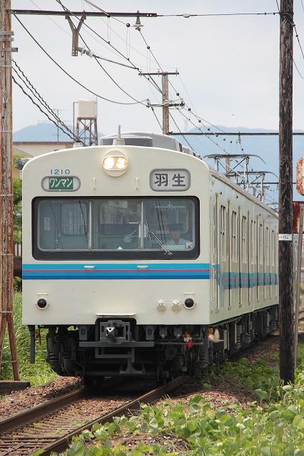 2012~06~30-IMG_4057.jpg