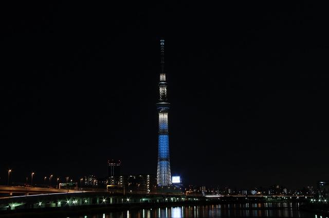2012~06~30-IMG_4419.jpg