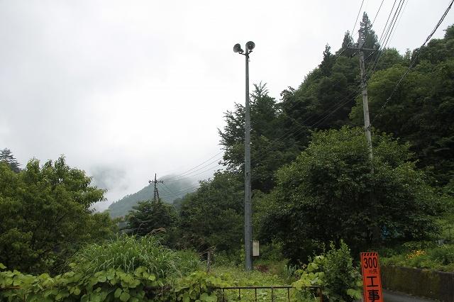 2012~07~01-IMG_4486.jpg