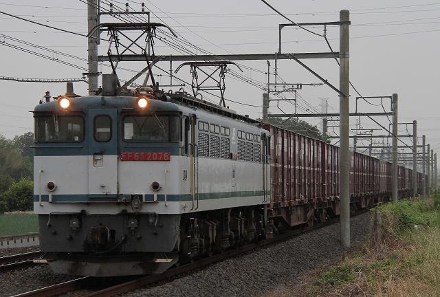 2012~07~01-IMG_4501.jpg